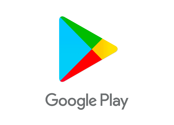 The Android App Market on Google Play –image