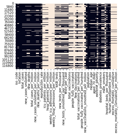 Untitled Python Project –image