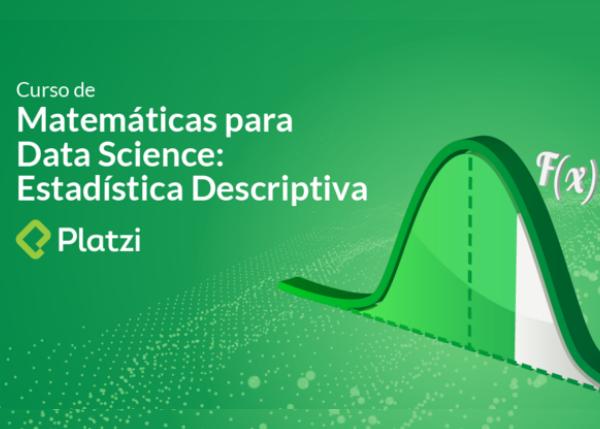 Apuntes de Estadística Descriptiva –image