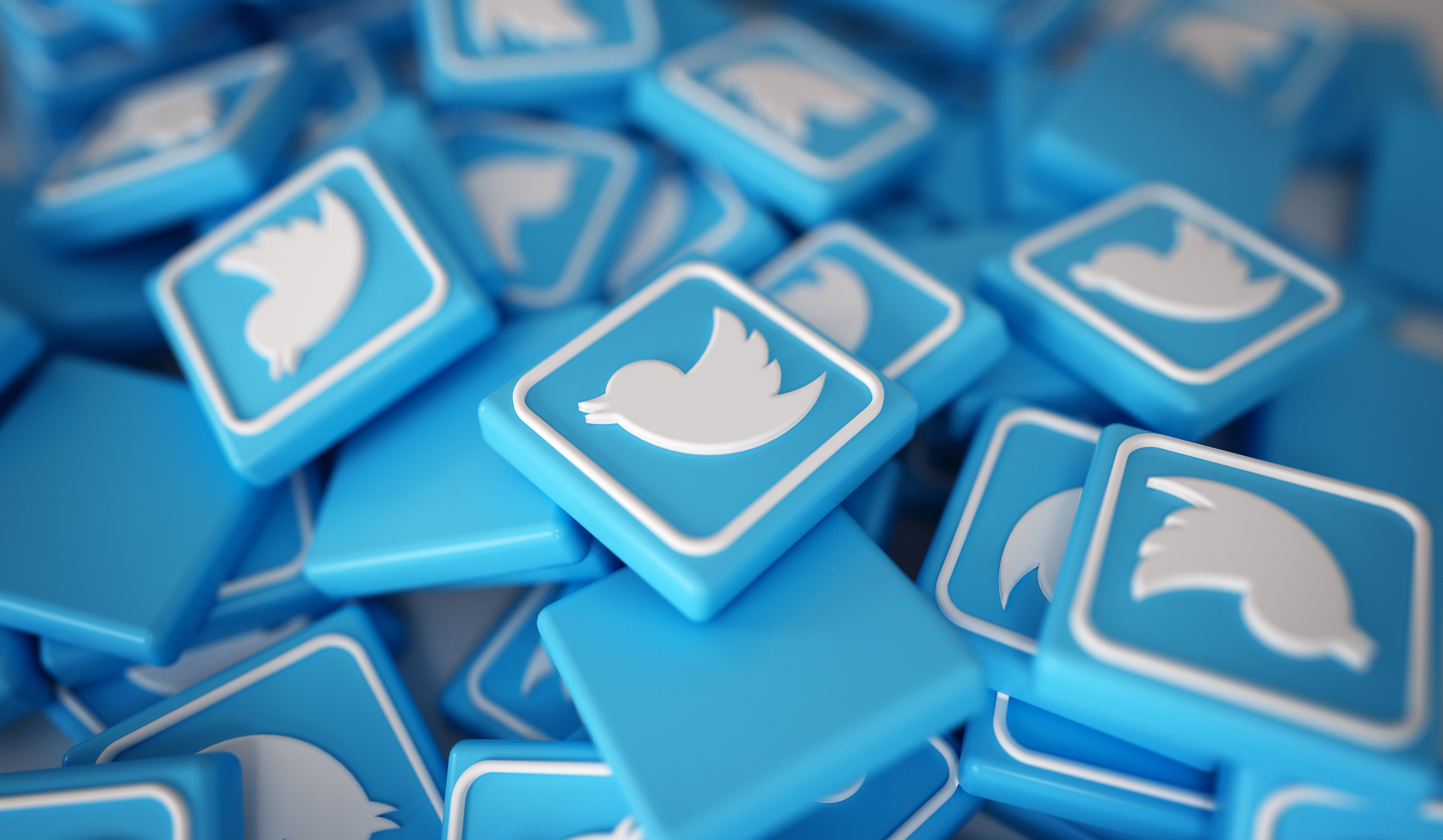 Twitter Sentiment Analysis 👀  –image