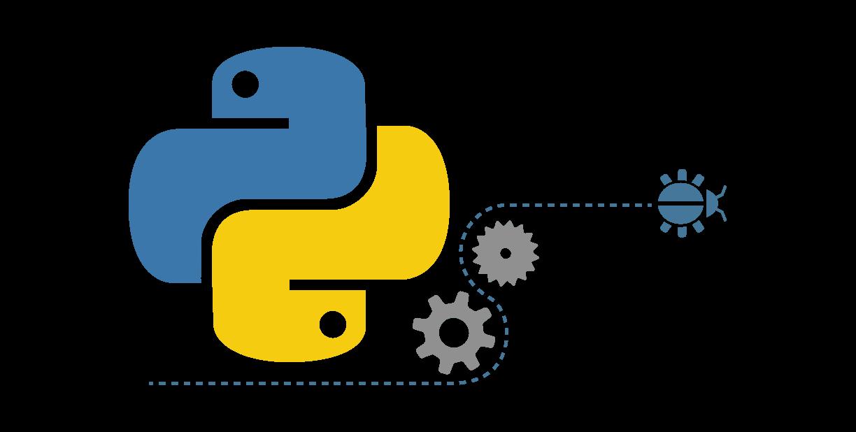 Python Basics for Data Science –image