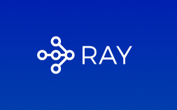 Getting started with Ray in Python! –image