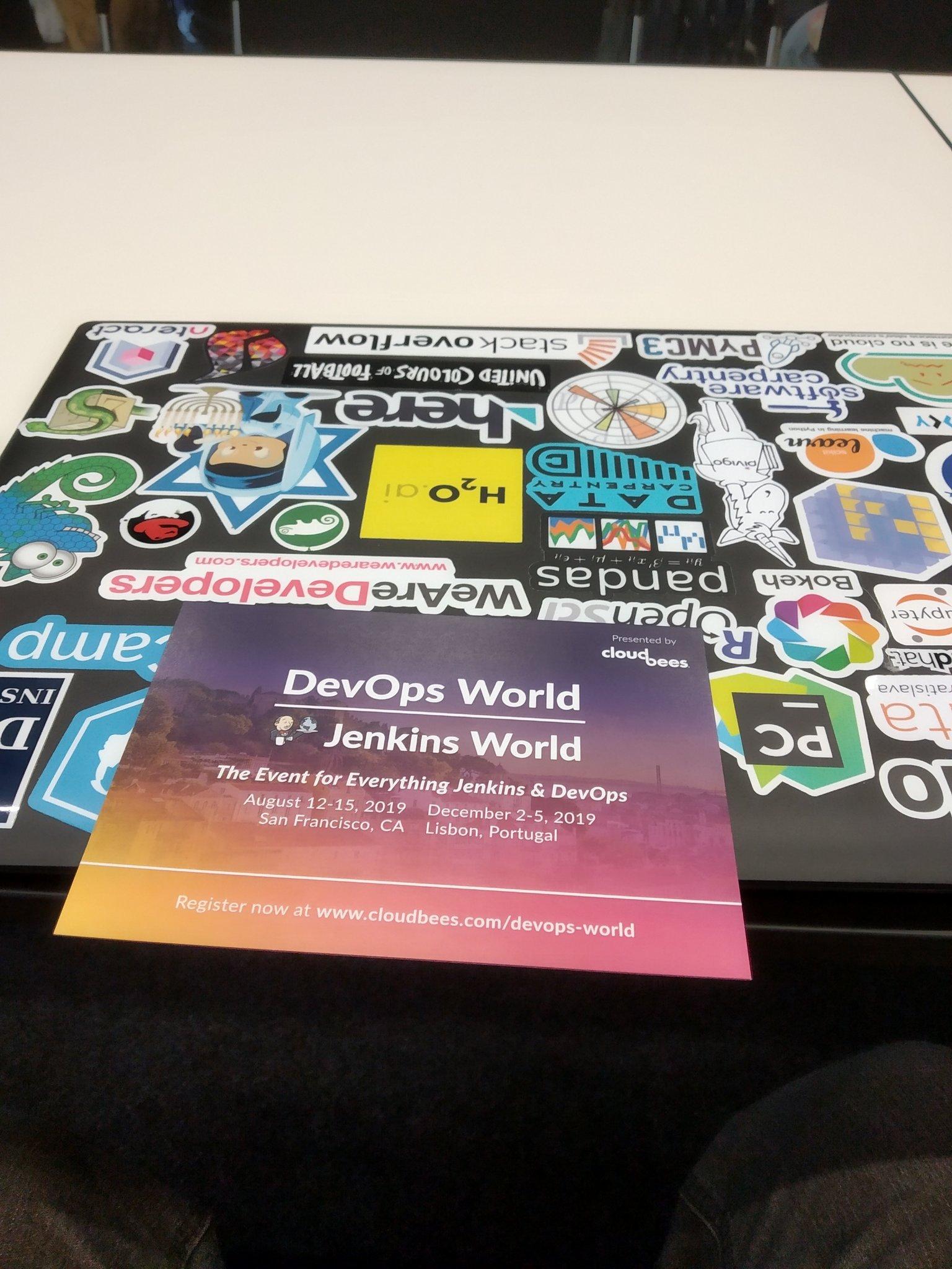 DeepnoteHQ (28. 1. 2021, Webinar/Starter Project, )  –image