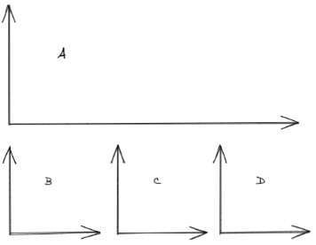 Python Aplicado a la Ingeniería –image