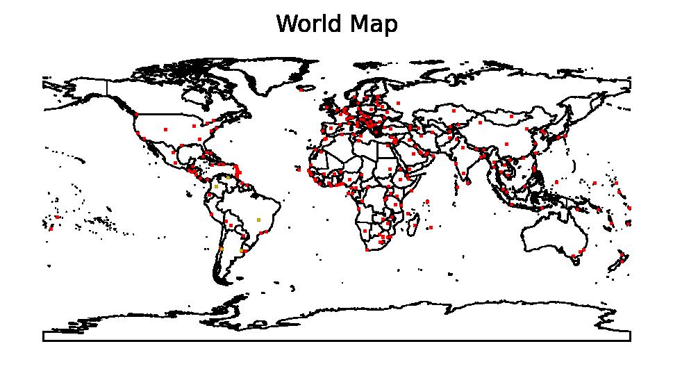 spatial_py –image