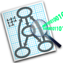 Deepnote and PyGraphviz –image