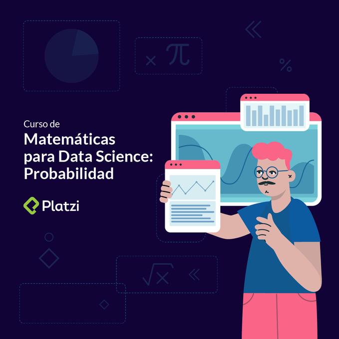 Matemáticas - Data Science: Probabilidad –image