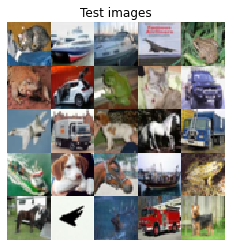 ML_SEM6_Project –image