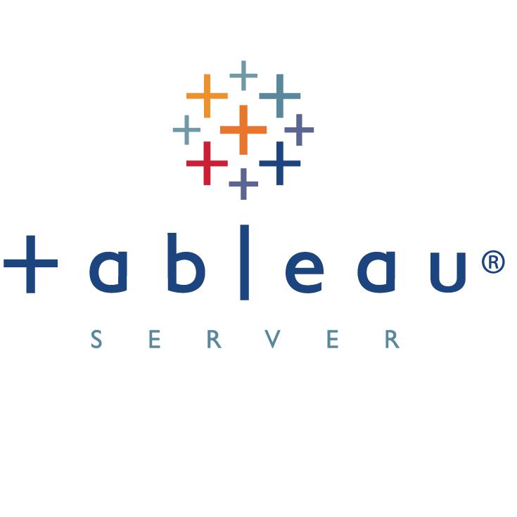 Tableau Server Connection 📊 –image