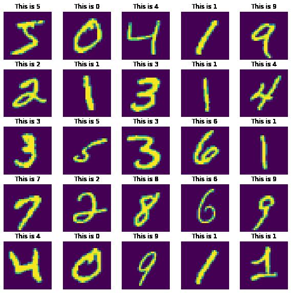 Keras test –image