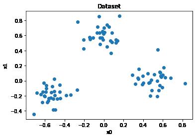 Kernel PCA –image