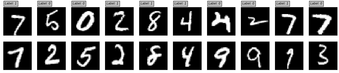 One-Shot Model using Contrastive Loss –image