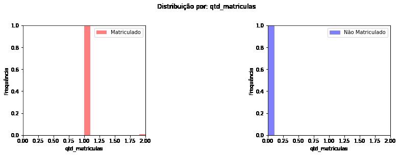 HECJ - vs8 - 2020-S1 –image
