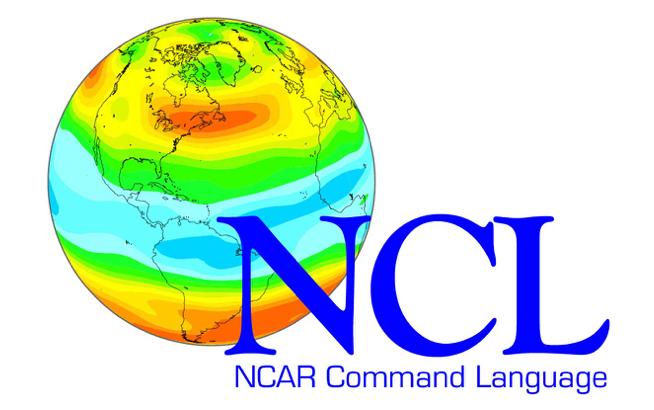 NCL in Deepnote