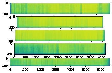 ES156-Shazam - Student Version - Duplicate - Duplicate - Duplicate –image