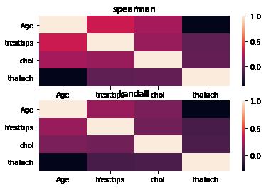 Biomed-Sheet_2 –image