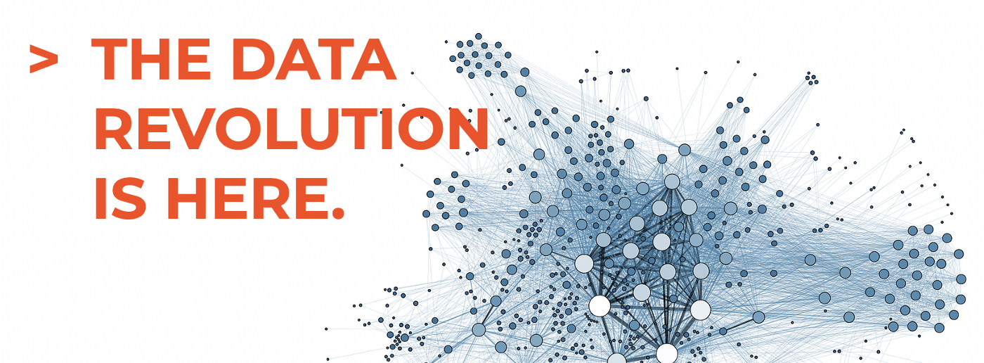 The Best Resources for Data Science Educators –image