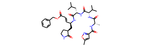 Similarity_search_for_compounds_ChEMBL –image