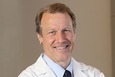 Neil Martin Chair, Department of Neurosurgery UCLA