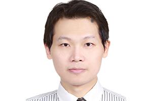 洪崇烈 馬偕紀念醫院超音波影像學兼遠距醫療主任