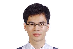 蘇裕峰 高醫神經外科主治醫師