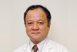 張丞圭 台灣神經外科醫學會名譽理事