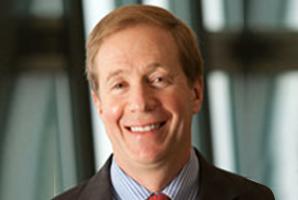Warren Selman Chairman, Department of Neurological Surgery, University Hospitals Case Medical Center