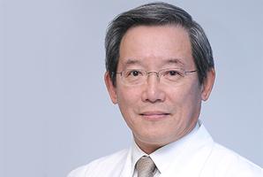 杜永光 世界神經外科學會聯盟理事長
