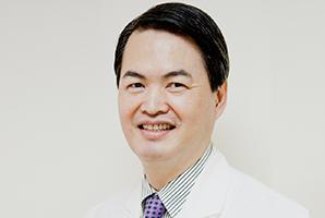 蔣永孝 北醫神經外科主任