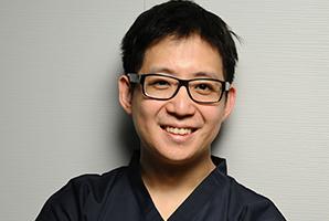 黃博浩 台大醫院神經外科主治醫師