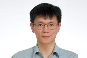 蕭輔仁 台大醫院神經外科主治醫師