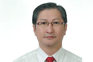 廖漢文 台大醫院臨床神經暨行為醫學中心副主任
