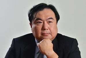 李友專 台北醫學大學醫學科技學院院長