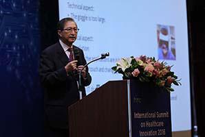 廖漢文 | 台大醫院臨床神經暨行為醫學中心副主任