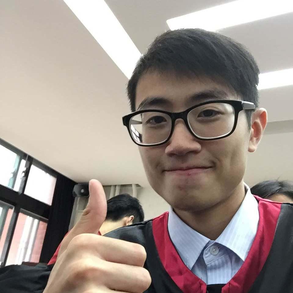 鎮痛藥物中毒  - 鄭當騰 | DeepQ 醫學百科