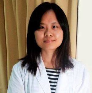 魏尼克腦病變 - 劉欣明 | DeepQ 醫學百科