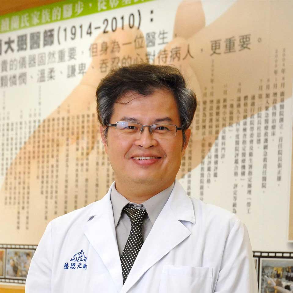 第2型糖尿病 - 杜思德 | DeepQ 醫學百科