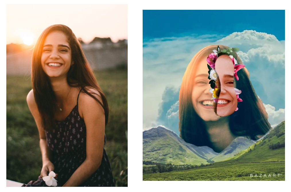 6 Photo Editing Apps that will Make You Stand out on Instagram