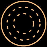 discussion board cummunity icon