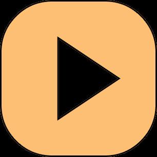 video courses icon