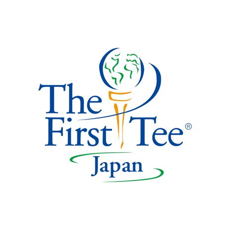 The First Tee Of Japan