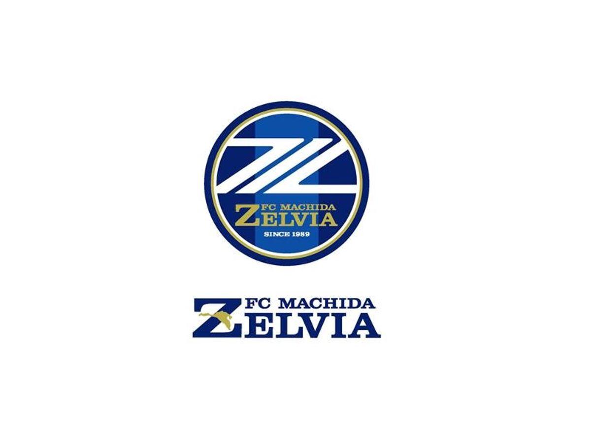 FC町田ゼルビアのオフィシャルパートナーになりました