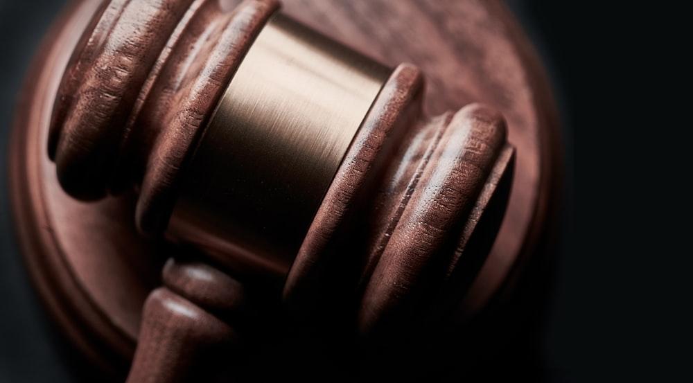 OAB publica súmula sobre criminalização da quebra de sigilo da advocacia - Dennis Lucena