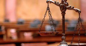 Direito Civil - Dennis Lucena