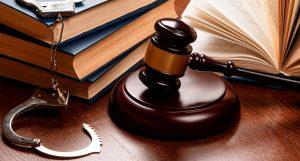 Direito Penal - Dennis Lucena