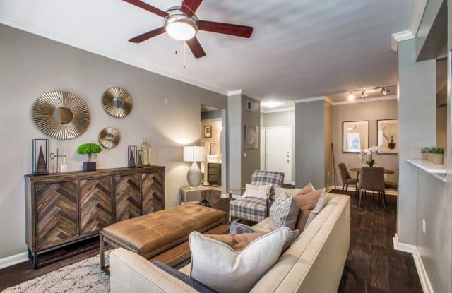 Émile Apartments Apartment Houston