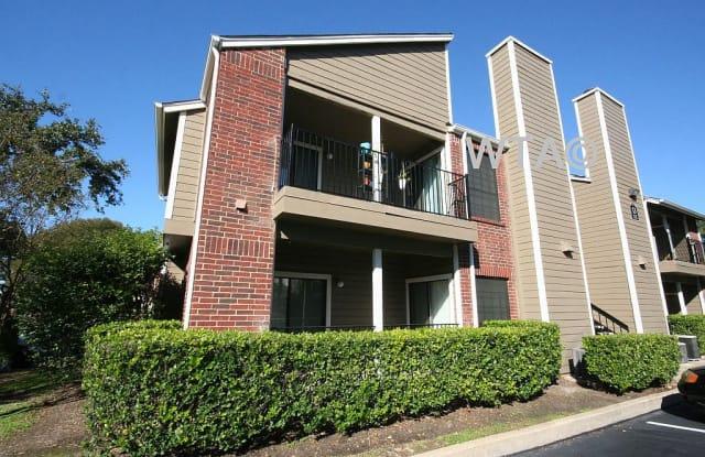 11028 JOLLYVILLE Apartment Austin