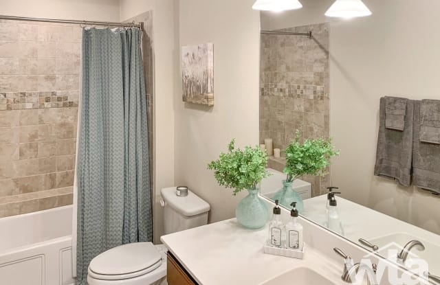 12101 N Lamar Blvd Apartment Austin