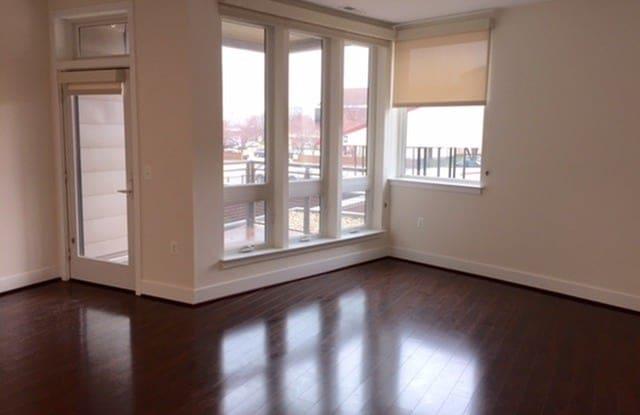 1212 East Apartments Apartment Baltimore