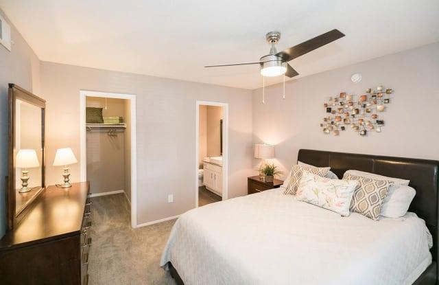12403 MELLOW MEADOW DR Apartment Austin